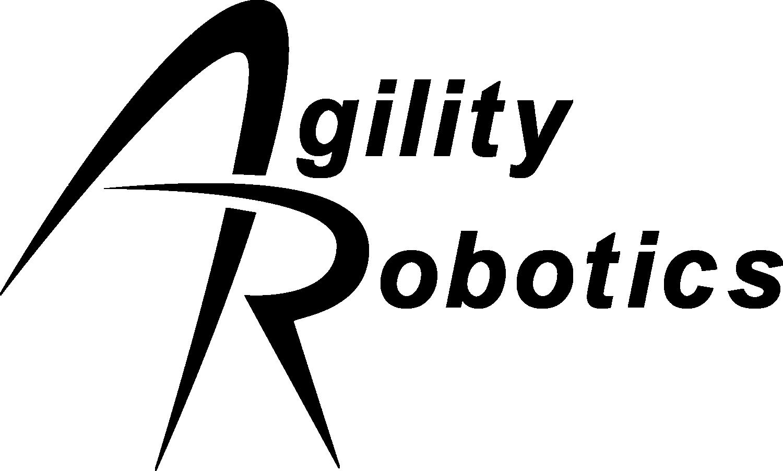 Agility Robotics Logo