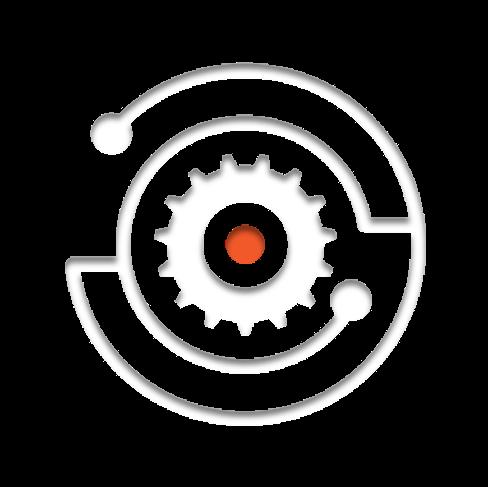 Robotics Hub Logo