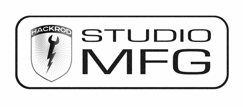 Studio MFG