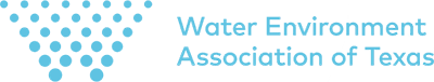 Water Environment Association of Texas