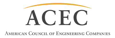ACEC American Council of Engineering Companies