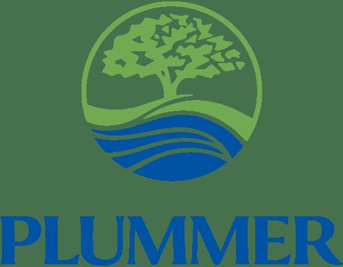Plummer