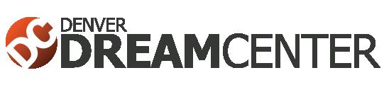 Denver DreamCenter