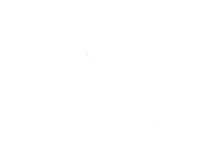 Dumont Millennial Productions