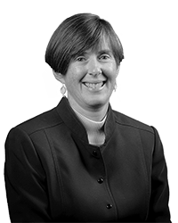 ELLEN MCDONALD, PHD, PE