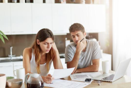 ¿Cómo usar el crédito en tiempo de incertidumbre?