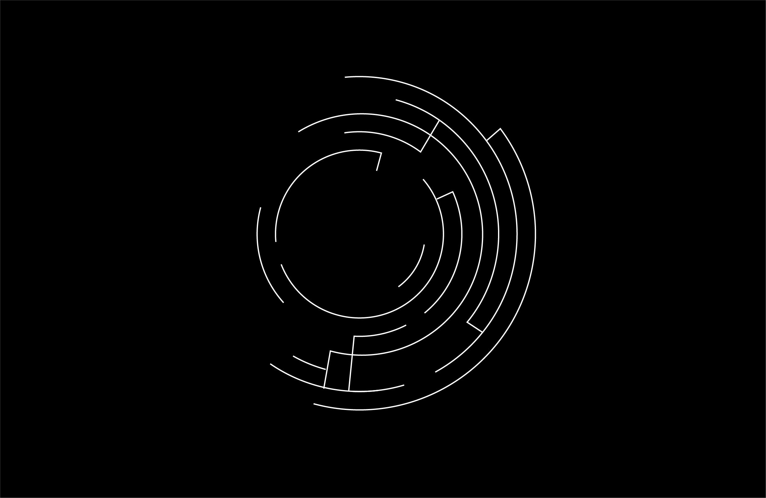 circle graph illustration