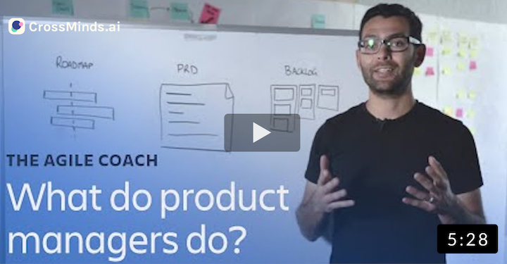 Top 5 Videos to Watch if You Want to Become a Tech Product Manager