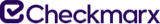 Logo of Checkmarx, a technical partner of Refactr