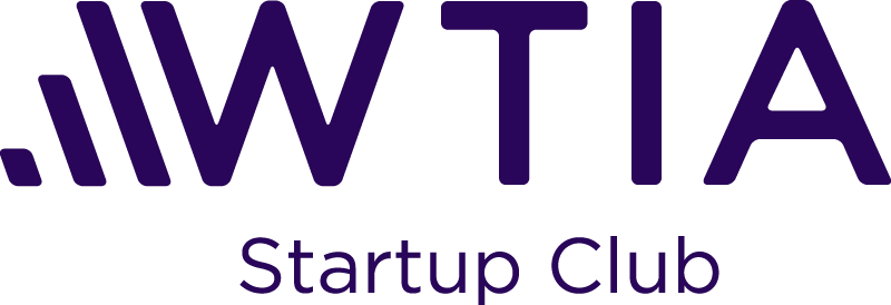 Logo of StartUp Club, an award won by Refactr