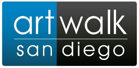 Art Walk San Diego
