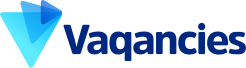 Vaqancies Logo