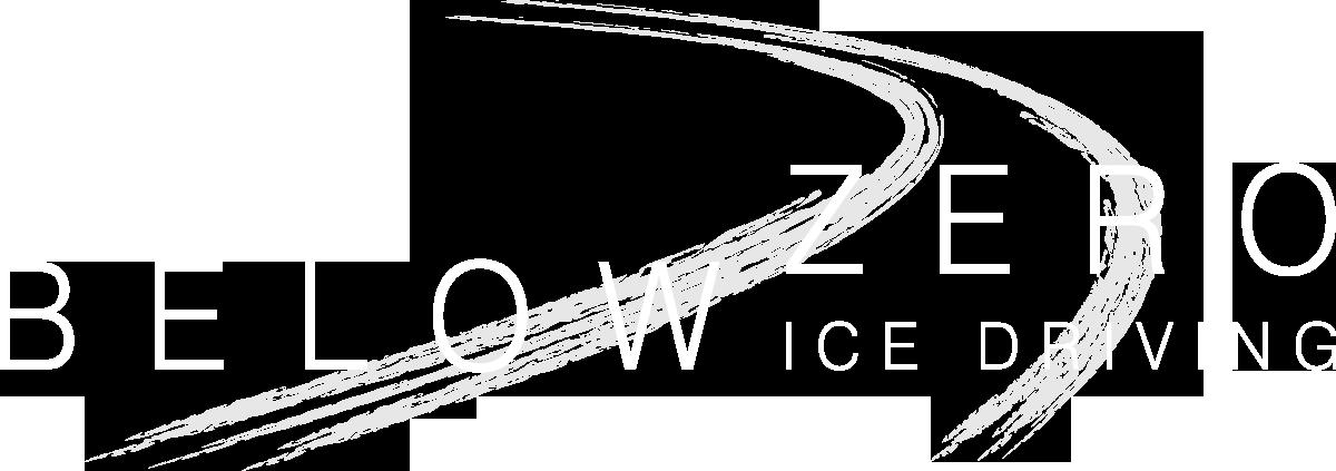 Below Zero Porsche Ice Driving Experience