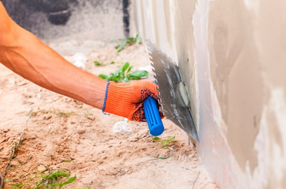 Stucco Repair and Painting on Oahu