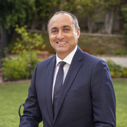about-dr-sharam-daneshgar