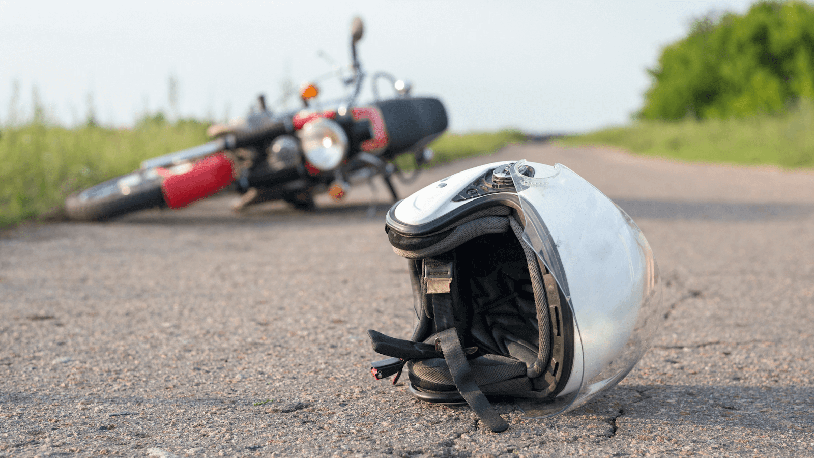 Motorcycle accidents are far too common and often results in serious injuries. It is wise to understand all of the ways that you can keep yourself and others safe when you are riding a motorcycle. Here are 7 tips to help you ride safely and some tips to help you choose the best attorney for you if you do happen to get involved in a motorcycle accident.