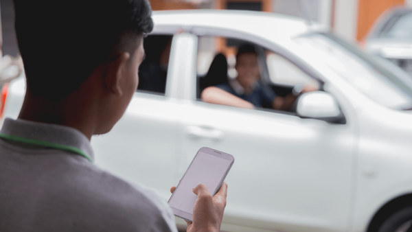 Whether you are an Uber driver, passenger, driver on the road, or pedestrian, it is important to be aware of the legal and insurance steps involved in a rideshare accident and the steps to take after an accident occurs. Accidents involving Ubers happen almost every hour of every day so it is important to educate yourself on these types of cases.