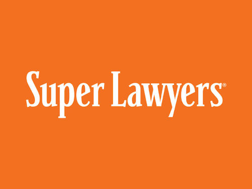 It has been announced that Personal Injury Attorney, Payam Y. Poursalimi, has been selected to the 2021 Southern California Super Lawyers List. Each year, no more than five percent of the lawyers in the state are selected by the research team at Super Lawyers to receive this honor.
