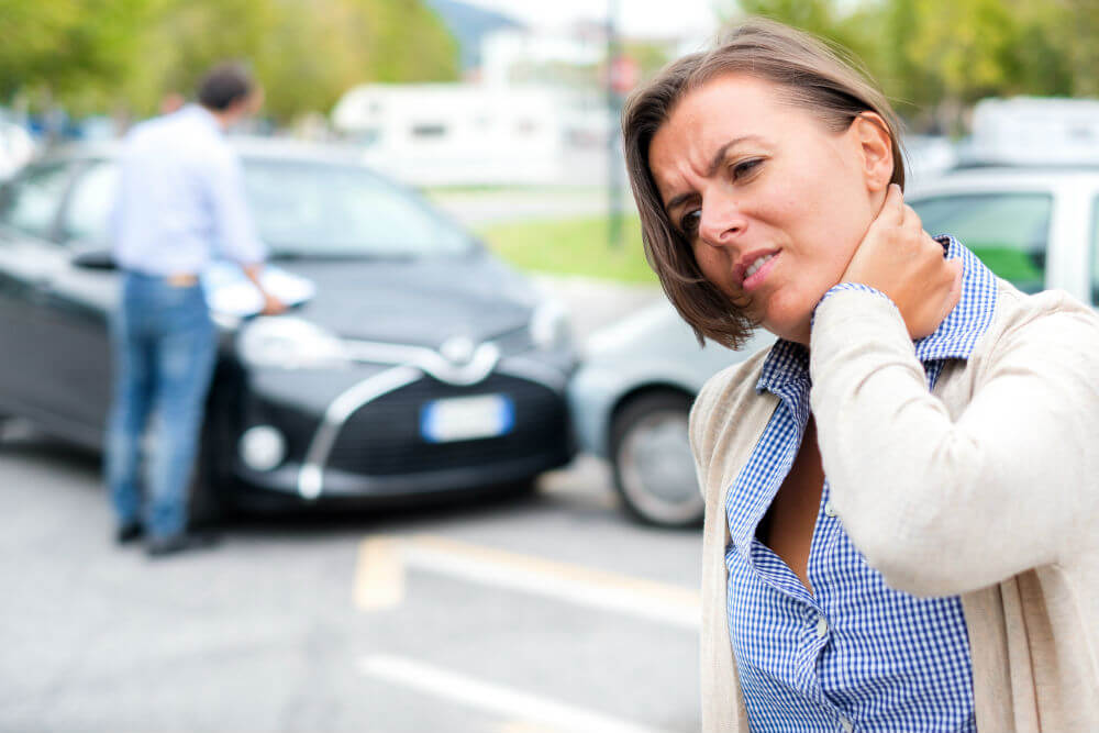 If you have been injured in an accident, seeking medical treatment is essential to your recovery and your personal injury claim. A gap in medical treatment can affect your claim and insurance adjusters will use this as a way to devalue your claim. Therefore, it is important to attend all your follow up appointments.