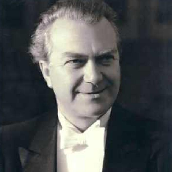 Gerhard Hüsch