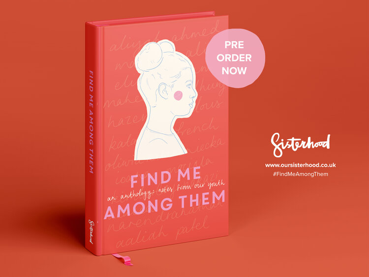 Pick of the Month - Book Front Cover