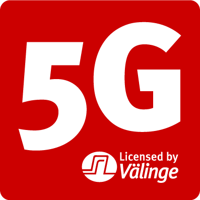 5G® installation systems