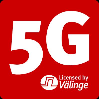5G® installation systems