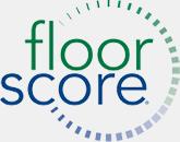 Floor Score