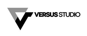 Partner logo - Versus Studio
