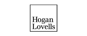 Partner logo - Hogan Lovells