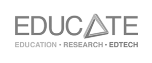 Partner logo - UCL Educate