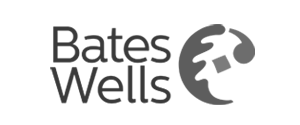 Partner logo - Bates Wells