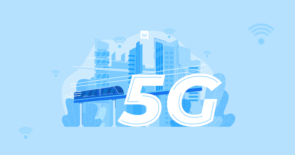 How 5G will and won't benefit South Africa