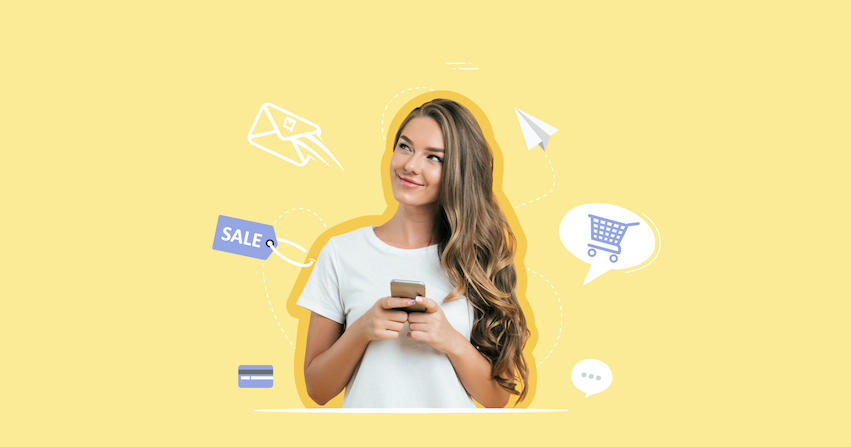 Why SMS marketing is a pivotal part of your SMB's success