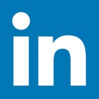 Logo LinkedIn