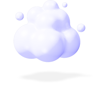 Background Cloud