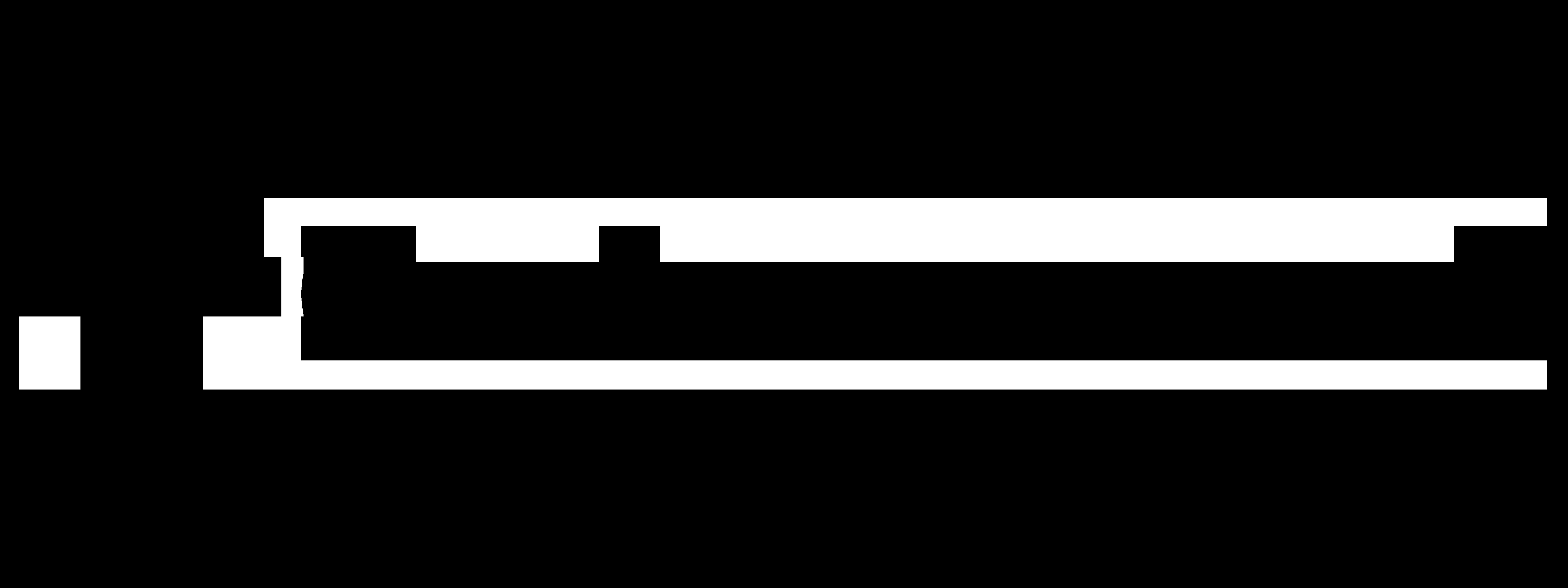 Contournement logo