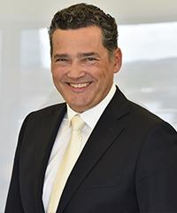Oliver Schwebel