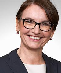 Iris Schoeberl