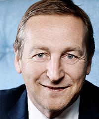 Andreas Ibel