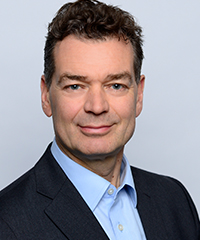 Frank Pörschke