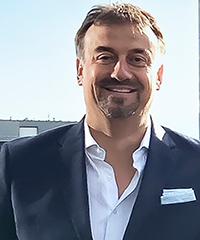 Jochen Götzelmann