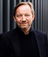 Eike Becker