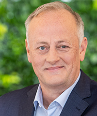 Henning Russ