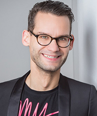 Arne Rajchowski