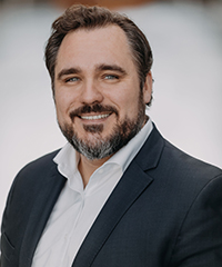 Daniel Föst