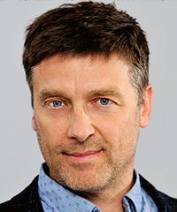 Jens Kramer