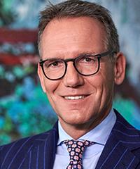 Ulrich Höller