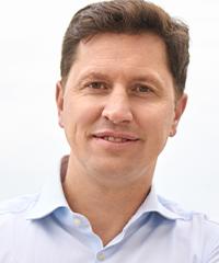 Clemens Paschke