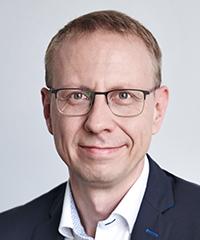 Jan-Carl Mehles